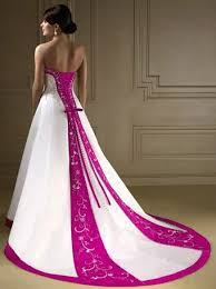 pretty pink wedding dresses wedding dress gowns and weddings