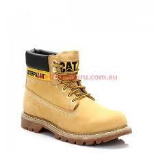 womens caterpillar boots nz caterpillar 50 sale shoes adidas asics clarks converse