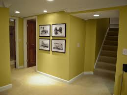 Basement Raised Floor by Google Image Result For Http Louiseburtondesign Com Wp Content