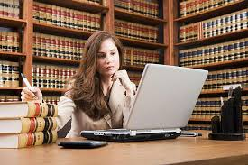 hair styles for solicitors law firm dress code for women