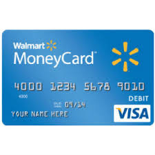 what is the best prepaid card walmart money card features and fees is it the best prepaid card