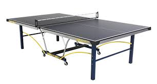 stiga eurotek table tennis table 22 best ping pong table reviews may 2018 indoor outdoor