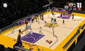 nba 2k13 apk free nba 2k13 mod to 2k17 apk v1 0 1 obb for android
