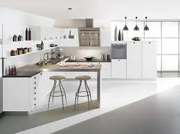 ambiance cuisine cuisine et bois agencement de cuisine à ève cuisine