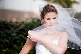 makeup artist in boston boston bridal and wedding makeup artist massachusetts new