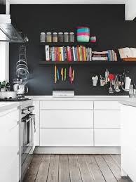 meuble de cuisine blanc quelle couleur pour les murs 1001 idées pour décider quelle couleur pour les murs d une