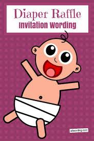 theme cowboy baby shower invitations baby shower decoration