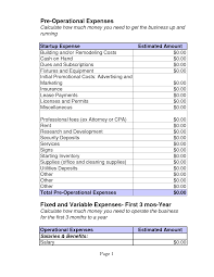 project budget template excel sample u2013 pccatlantic spreadsheet