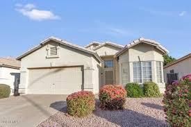 inglewood village apartments mesa az new listings for sale movoto