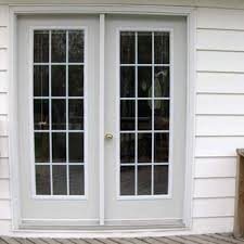 interior mobile home doors mobile home doors lowes differences between mobile homes and