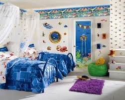 cool painting ideas for bedrooms awesome tools for screen