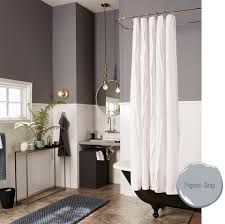Warm Bathroom Paint Colors by Top Paint Colors For 2016 Cb2 Blog