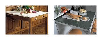 Kitchen Cabinet Accessories by Cabinet Accessories For U2026 Dreammaker Bath U0026 Kitchen Springfield Il