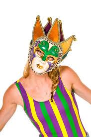 jester mask velvet jester mask the pagliacci