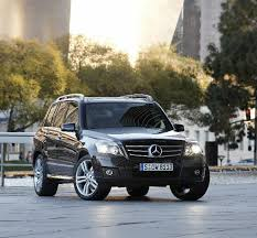 mercedes f800 price 2009 mercedes glk detail information prices and photo