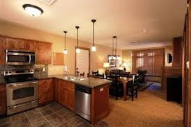 one bedroom condo room types floor plans at morning star lodge at silver mountain