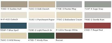 Interior Wood Stain Colors Stunning Interior Wood Stain Colors - Home depot interior paint colors