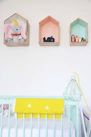 site deco bebe 90 best décoration pour chambre de bébé images on pinterest baby