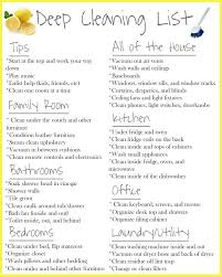 How To Clean Upholstery Naturally Not All Natural Products But A Great Resource For Getting Some