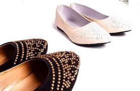 borjan shoes new arrival pumps winter collection 2014 price 2015