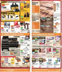 black friday 2017 home depot ad 100 home depot 5 gallon interior paint 5 gal exterior paint