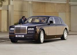 rolls royce price 2016 rolls royce wraith release price engine rolls royce review