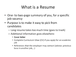 resume resume samples free your first job 3 writing how to make