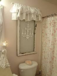 shabby chic bathroom ideas bathroom shabby chic ideas 28 images s home my shabby pink