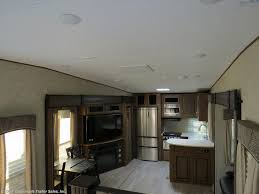 Wildcat 5th Wheel Floor Plans 01297 2017 Forest River Wildcat 37wb For Sale In Newfield Nj