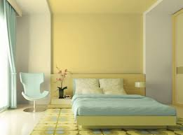 nippon paint bedroom colors at home interior designing