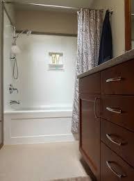 wshg net everything and the bathroom sink u2014 plumbing fixtures