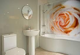 bathroom splashback ideas bathroom ideas splashbacks ni