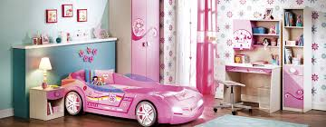Car Bed For Girls by Twin Bed For Little Photo 2 Beautiful Pictures Of Design