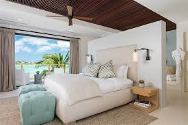 Million Dollar Bedrooms 25 Million Dollar Caribbean Beachfront Compound See This House