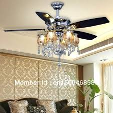 menards outdoor ceiling fans menards ceiling fan large size of ceiling mount ceiling fan with