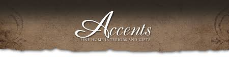 accents fine home interiors u0026 gifts gift shop and home decor