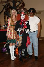 Hospital Executive Director Get Your Costume Ready For The Bone Boogie U2013 Iv Newsletter