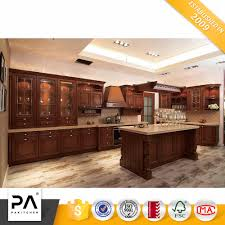 knock down kitchen cabinets knock down kitchen cabinets suppliers