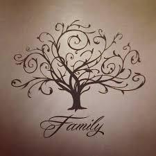 15 best family tree designs fmag com