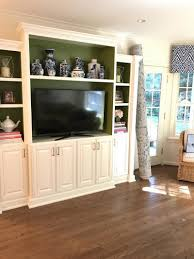 a young traditional family room needs a little help just a