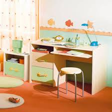 bureau d enfants bureaux pour enfant simple bureau enfant des modles design pour une