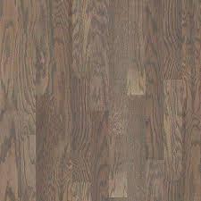 Shaw Engineered Hardwood Shaw Engineered Wood Shaw Engineered Hardwood Weathered 8libre
