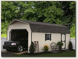 Overhead Doors For Sheds How To Change Large Shed Plans To Include A Shed Garage Door