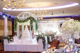 for wedding wedding the venue for wedding the landmark bangkok