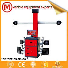 wheel alignment parts wheel alignment parts suppliers and