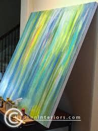 canva color palette ideas canvas picmia