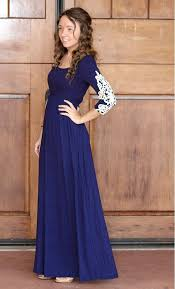 navy maxi dress best 25 navy maxi dresses ideas on navy maxi navy