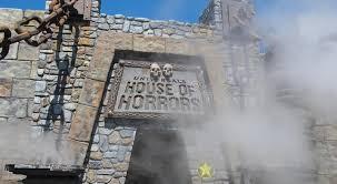 chambre universelle chambre universelle des horreurs studios universels en californie