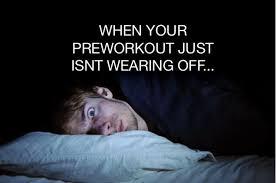 Pre Workout Meme - preworkout gymmemes