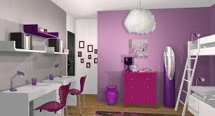chambres de filles chambre fille 11 ans idées décoration intérieure farik us
